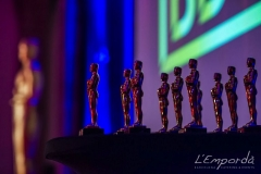 cena-de-gala-Oscar-catering-emporda-3