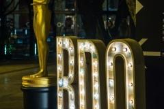 cena-de-gala-Oscar-catering-emporda-6