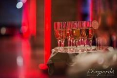 cena-de-gala-Oscar-catering-emporda-7