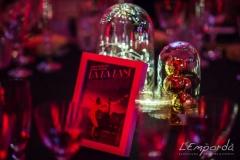 cena-de-gala-Oscar-catering-emporda-9