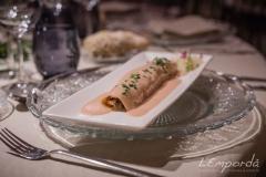 El-Palauet-Catering-Emporda-10