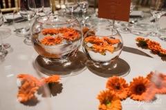 banquete-los-tilos-1