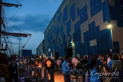 La-Nit-Club-Nautic-Catering-Emporda-1