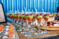 La-Nit-Club-Nautic-Catering-Emporda-10