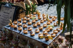 La-Nit-Club-Nautic-Catering-Emporda-16