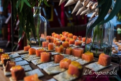 La-Nit-Club-Nautic-Catering-Emporda-8