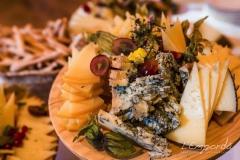 Coctel-cata-vinos-El-Palauet-Catering-Emporda-14