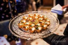 Coctel-cata-vinos-El-Palauet-Catering-Emporda-16