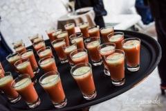 Coctel-cata-vinos-El-Palauet-Catering-Emporda-17