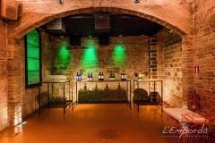 Coctel-cata-vinos-El-Palauet-Catering-Emporda-3