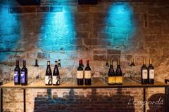 Coctel-cata-vinos-El-Palauet-Catering-Emporda-5