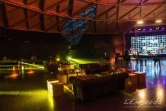 coctel-la-cupula-events-catering-emporda-14