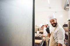 coctel-la-cupula-events-catering-emporda-15