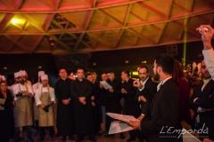 coctel-la-cupula-events-catering-emporda-18