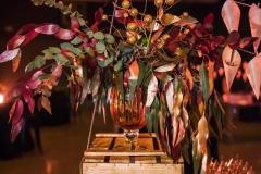 coctel-la-cupula-events-catering-emporda-19