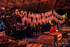 coctel-la-cupula-events-catering-emporda-2