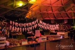 coctel-la-cupula-events-catering-emporda-21