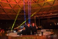 coctel-la-cupula-events-catering-emporda-22