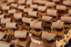 coctel-la-cupula-events-catering-emporda-23