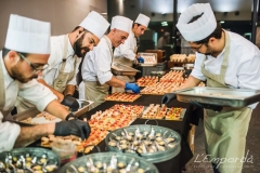 coctel-la-cupula-events-catering-emporda-25