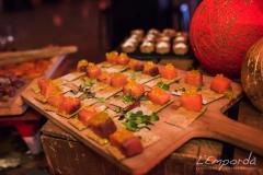 coctel-la-cupula-events-catering-emporda-26