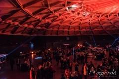 coctel-la-cupula-events-catering-emporda-27