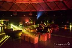 coctel-la-cupula-events-catering-emporda-7