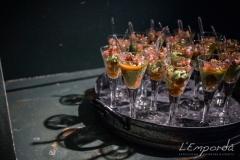 Coctel-en-masia-ribas-catering-emporda-13