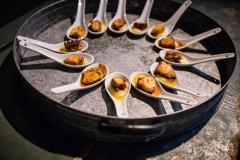 Coctel-en-masia-ribas-catering-emporda-16