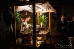 Coctel-en-masia-ribas-catering-emporda-18