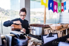coffee-break-para-empresa-catering-emporda-18
