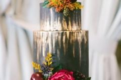 Pantone-otono-invierno-2016-2017-bodas-eventos-11
