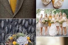 Pantone-otono-invierno-2016-2017-bodas-eventos-14