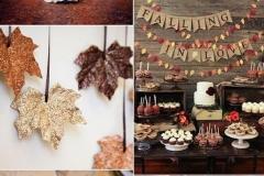 Pantone-otono-invierno-2016-2017-bodas-eventos-15