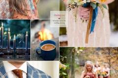 Pantone-otono-invierno-2016-2017-bodas-eventos-3