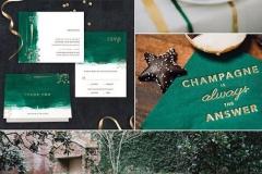 Pantone-otono-invierno-2016-2017-bodas-eventos-4
