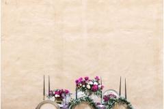 Pantone-otono-invierno-2016-2017-bodas-eventos-9