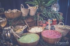 Organizar-cumpleanos-boho-gastronomia-catering-emporda-1