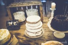 Organizar-cumpleanos-boho-gastronomia-catering-emporda-11