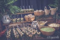 Organizar-cumpleanos-boho-gastronomia-catering-emporda-2