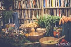 Organizar-cumpleanos-boho-gastronomia-catering-emporda-4