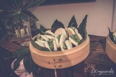 Organizar-cumpleanos-boho-gastronomia-catering-emporda-5