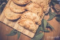 Organizar-cumpleanos-boho-gastronomia-catering-emporda-6