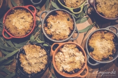 Organizar-cumpleanos-boho-gastronomia-catering-emporda-7