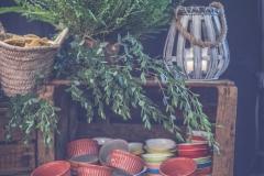 Organizar-cumpleanos-boho-gastronomia-catering-emporda-8