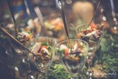 Organizar-cumpleanos-boho-gastronomia-catering-emporda-9