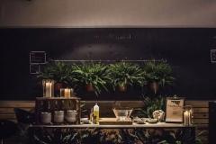 Cumpleaños-en-the-basement-catering-emporda-10
