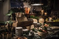 Cumpleaños-en-the-basement-catering-emporda-3