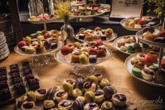 Cumpleaños-en-the-basement-catering-emporda-30