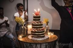Cumpleaños-en-the-basement-catering-emporda-36